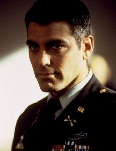 Lt. Col. Thomas Devoe