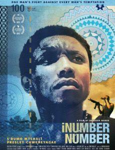 iNumber Number