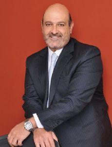 Michel Kuri