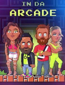 In Da Arcade