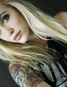 Emilie Eng