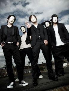 Fact (band)