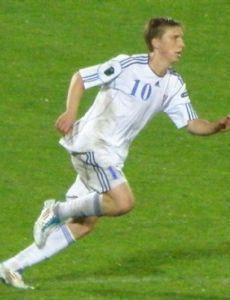 Jóan Símun Edmundsson