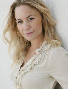 Laina-Rose Thyfault