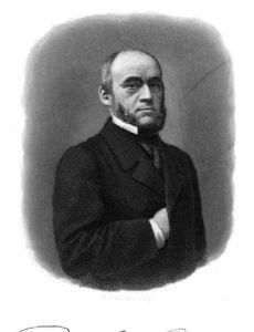 Pieter Rijke