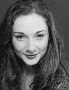 Sarah Somerville