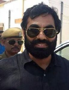 Anandpal Singh