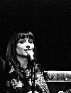 Zahara (Spanish musician)