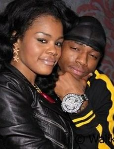 Trina and soulja boy dating westbrook