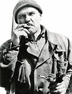 Yevgeni Vasilyev