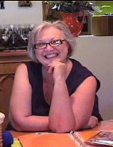 Carol Parks