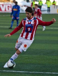 George Mourad