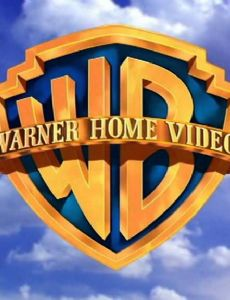 Warner Home Vídeo