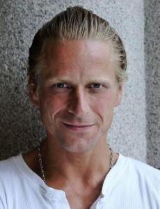 Jonas Malmsjö