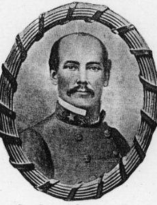 Charles C. Tew