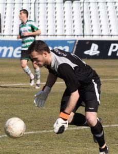 Ilko Pirgov