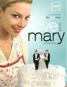 Love and Mary