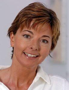 Ingeborg (singer)