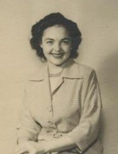 Ruth Helms