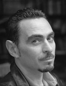 Federico Andahazi