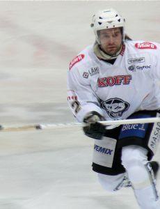 Marko Kiprusoff