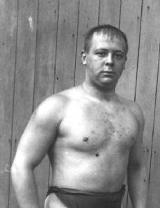 Imre Zachár