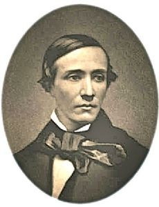 Joaquim de Sousa Andrade