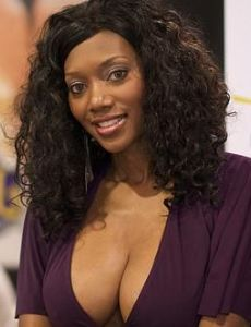 Image Result For Naomi Banxxx