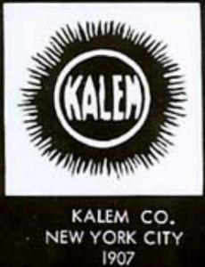 Kalem Company