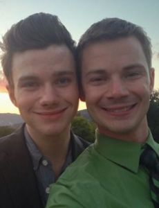 chris colfer dating history 17 june 2018 chris colfer news, gossip, photos of chris colfer, biography, chris colfer boyfriend list 2016 relationship history chris colfer relationship list.
