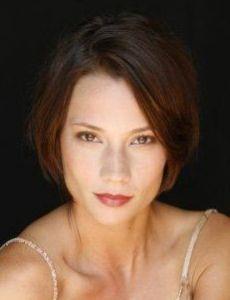 Kristi Parrales