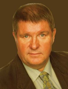 Fredi Varjoon Suojaan