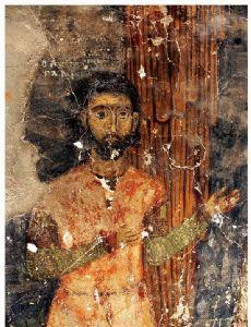 Michael Asen I of Bulgaria
