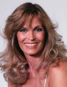 Vicki LaMotta