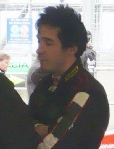 Álvaro Parente
