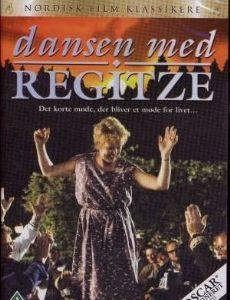 Dansen med Regitze