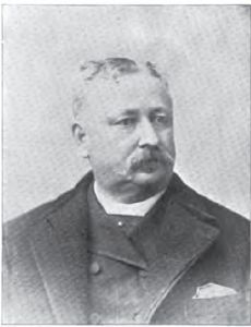 Thomas Zimmerman