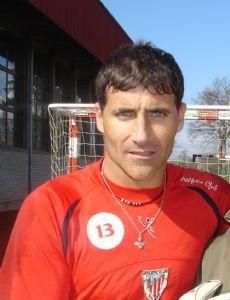 Armando Riveiro