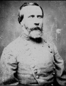 Richard H. Anderson