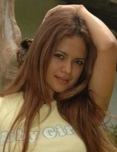 Bella Tatarian Nude Photos 49