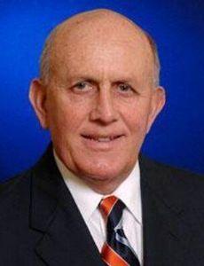 Larry Coker