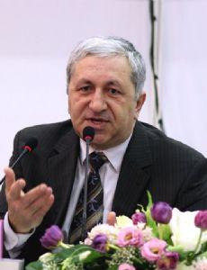 Kaziev Shapi