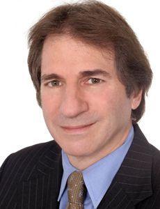Barry Scheck