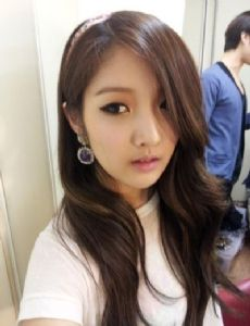 Nam Ji-hyun