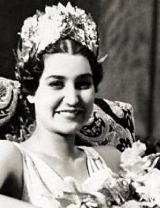 Charlotte Wassef