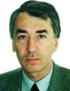 Peter Ružička