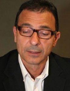 Francesco Giammatteo