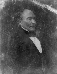 Robert J. Walker