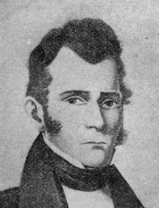 John Tipton
