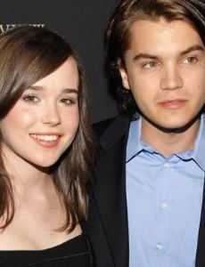 Emile Hirsch Dating History - FamousFix